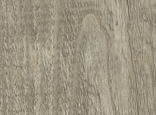 White Distressed Oak.jpg