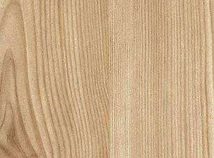 White Knotty Pine.jpg