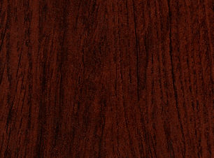 Red Antique Oak.jpg