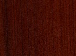 Red Cherry.jpg