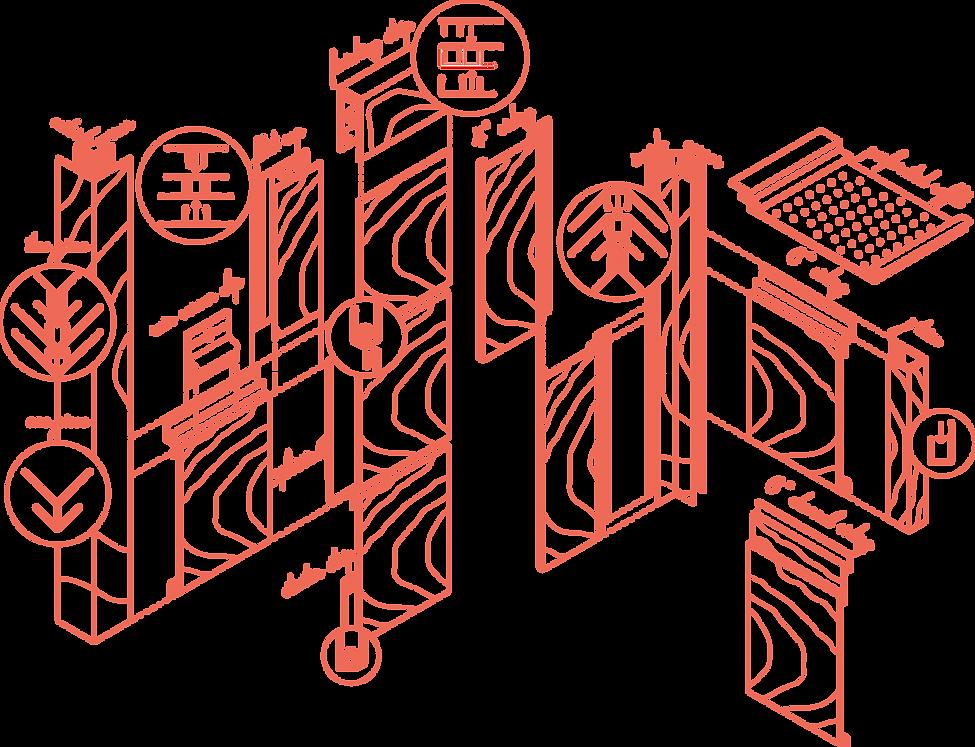 redwebsite-axopieces-allcorners-wchannel