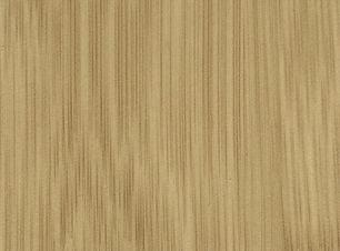 White Bamboo.jpg