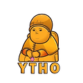 ytho1.png