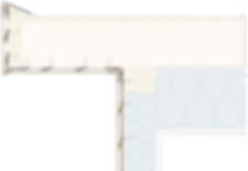 website-productdwg3-norigid.png