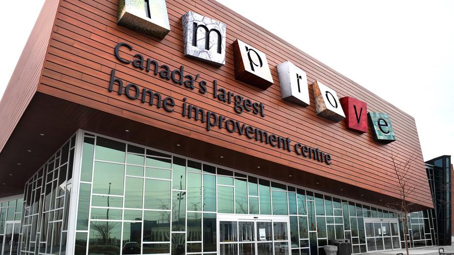 Improve Canada 1.jpg