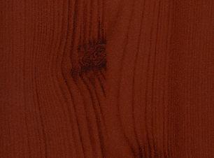 Red Knotty Pine.jpg