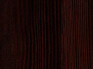 Red Rosewood.jpg