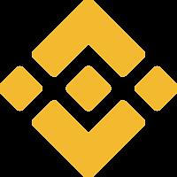 binance-coin-bnb-logo.png