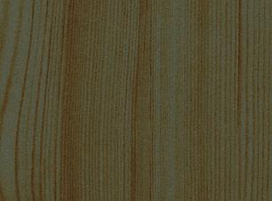Gray Knotty Pine.jpg