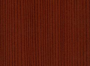Red Fir.jpg