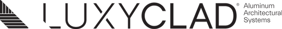 Luxyclad-Brand-Identity-BLK.png