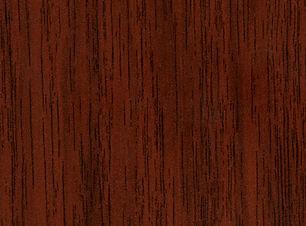 Red Acacia.jpg