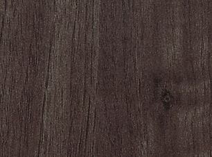 Gray National Walnut.jpg