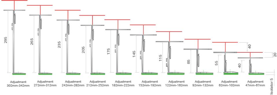 vertical_range_of_adjustment.png