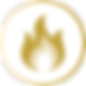 fire-resistance-luxyclad-icon.png