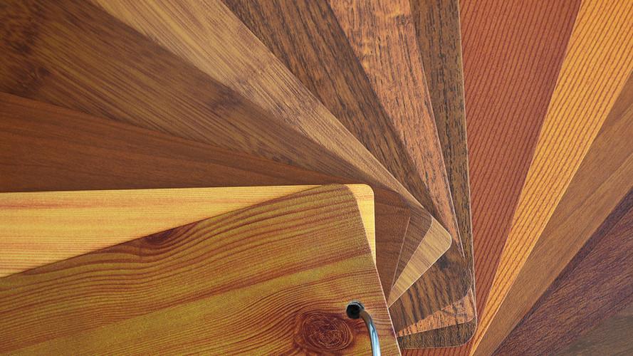 Luxyclad Woodgrains.jpg