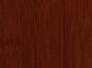 Red Bamboo.jpg