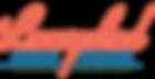 luxylogo-updatedlinework-blue.png