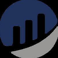 etherscan-logo-circle.png