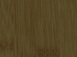 Gray Bamboo.jpg