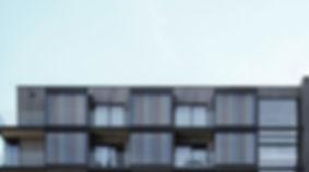 edited-architectural-design-architecture