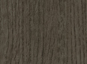 Gray Antique Oak.jpg