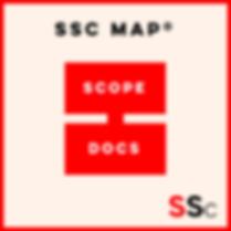 20200210 - SSC MAP - Scope & Docs.png
