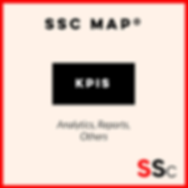20200210 - SSC MAP - KPIS.png