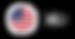 Picto drapeau EN 145x75.png