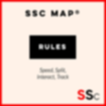 20200210 - SSC MAP - Rules.png