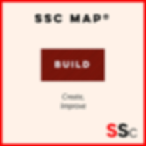 20200210 - SSC MAP - Build.png
