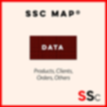 20200210 - SSC MAP - Data.png