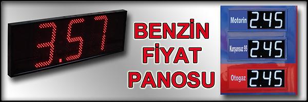 BENZİNLİK FİYAT PANOSU.png