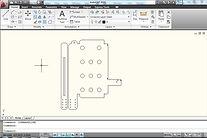 Metal dizayn dizayn.jpg