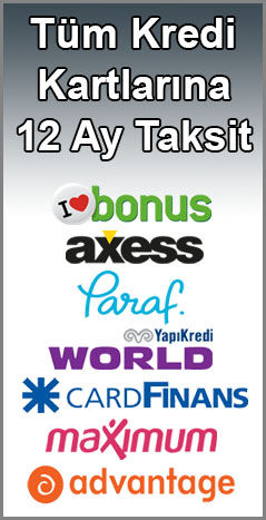 kredi_kartına_taksit_bonus_world_maksim