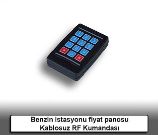 Benzin_istasyonu_fiyat_panosu_Kumandası