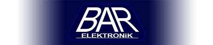 BAR Elektronik.png