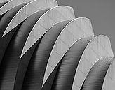 2abst-curves.jpg
