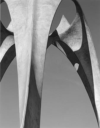Sculpturesque