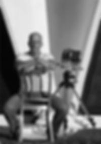 kk-portrait.jpg