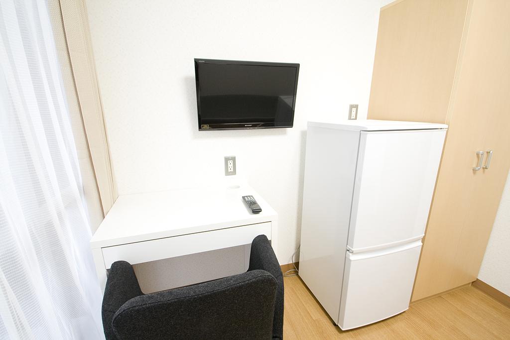 Room C View