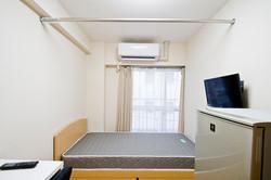 Room B View