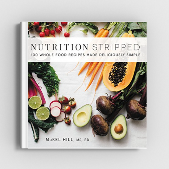 Nutrition Stripped Cookbook.png