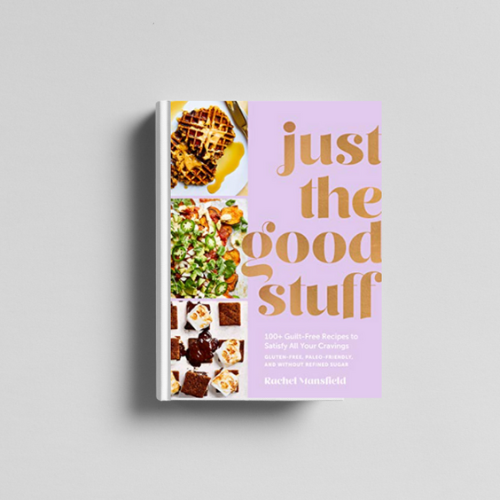 Just the Good Stuff Cookbook.png