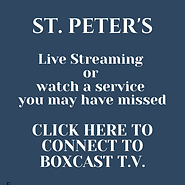 Live Streaming Boxcast.png