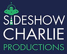 Sideshow Charlie Productions