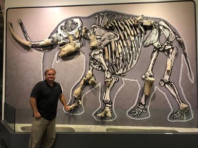 Zac and Mammoth.JPG