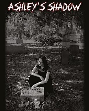 AshleysBook Cover.jpg