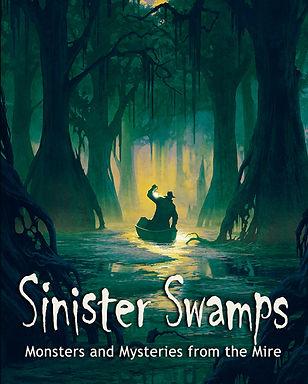 SinisterSwamps.jpg