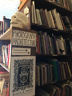Abraxas Books